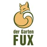 Der Garten FUX