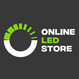 Online LED Store