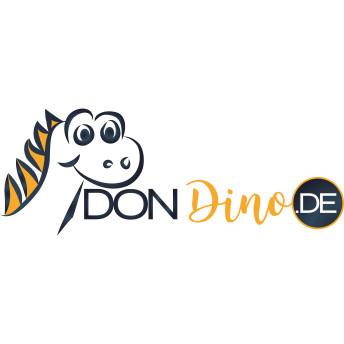 Dondino.de