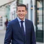 PD Dr. Johannes Matiasek