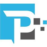 Pelix Media e.K.