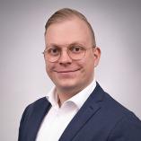 Brinkmann Pflegevermittlung Regionalvertretung Göttingen und Landkreis Eichsfeld