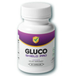 Gluco Shield Pro Reviewss: Risky Side Effects or Real Results?