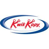 Kwik Kopy Printing