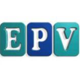 EPV GmbH