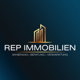REP Immobilien