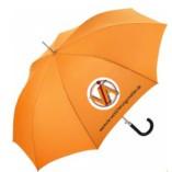 VIA-Versicherungsmakler GmbH