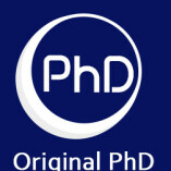 Original PhD