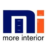 more interior GmbH