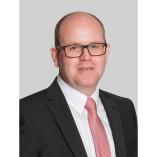 SV SparkassenVersicherung Geschäftsstelle Andreas Rottweiler