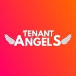 Tenant Angels