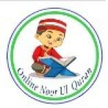Online Noorul Quran