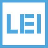 Register-LEI.com