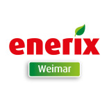 enerix Weimar - Photovoltaik & Stromspeicher