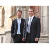Starke & Weggel Rechtsanwälte Fachanwälte