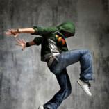 Centerstage Cheer & Dance
