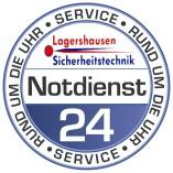 Schlüsselnotdienst Hannover - Frank Lagershausen