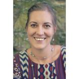 Yvonne Heinzelmann Coaching