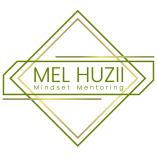Spiritual Mindset Mentoring by Mel Huzii