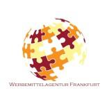 Werbemittelagentur Frankfurt
