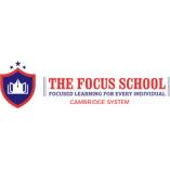 The Focus School