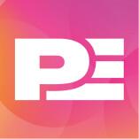 Pelz-Online