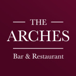 The Arches Bar & Restaurant