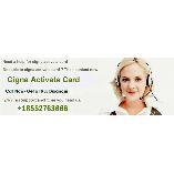 Cigna Activate Card