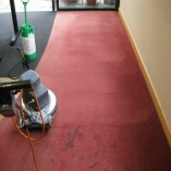 Carpet Cleaning Athelstone