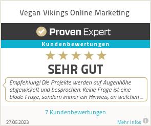 Erfahrungen & Bewertungen zu Pinkelnig-Stadler & Pinkelnig GbR