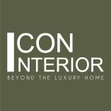ICON VILLA INTERIOR DESIGN