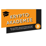 Crypto Akademie