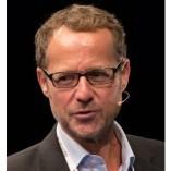 Prof. Dr. Guido Fischermanns