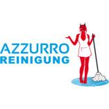 AZZURRO Reinigung