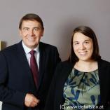 Donnerbauer & Partner Rechtsanwalts GmbH