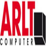 ARLT Computer-Produkte GmbH