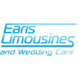 Earls Limousines