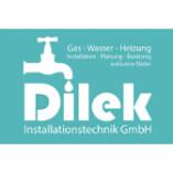 Dilek Installationstechnik