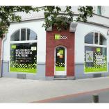 fitbox Hannover Lister Platz