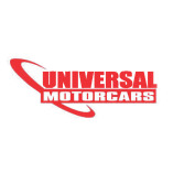 Universal Motor Cars LV