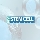 Stem Cell Therapy NYC