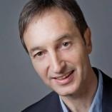 Dirk Rauh