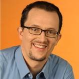 Peter Laaks