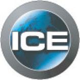 Ice4Sa