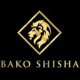 BAKO Shisha