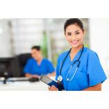 Bonaspm Nursing LLC