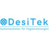 DesiTek