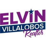 Elvin Villalobos Realtor SRE Specialist