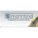 TS Imprinting