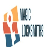 Magic Locksmiths